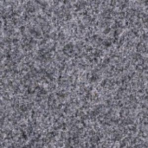 Granite African Black Cumbrian