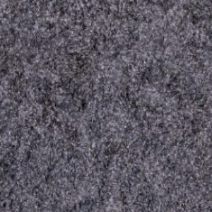 Granite Brown Antique