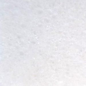 Marble White Caracula