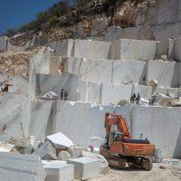 pedreira-marmore-white03
