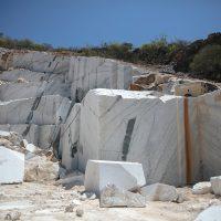 pedreira-marmore-white05