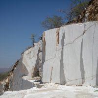 pedreira-marmore-white07
